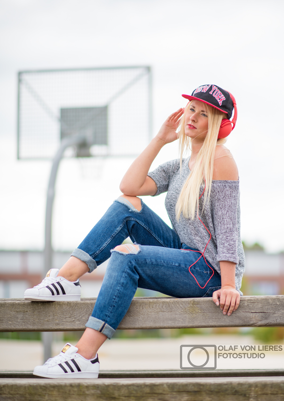 basket_8740
