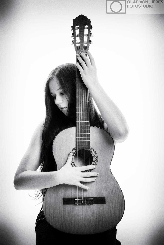 gitarre-arm_sw8809