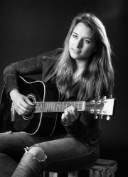 6b-gitarre_sw-2801